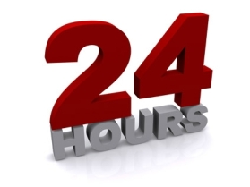 24_hours