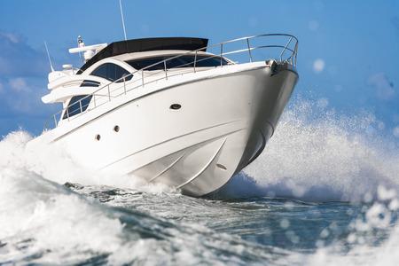 36069410 - motor yacht